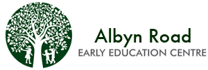 Albyn Road Early Education Centre