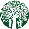 Albyn Road Early Education Centre Logo
